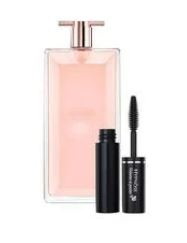 Image of Lancome Idole perfume and mascara giftset for Mother's Day